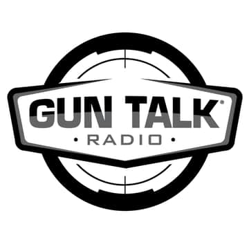 Nra Show 2020 Dallas.Gun Talk Campus Carry Reduces Crime Scope Bites Dallas
