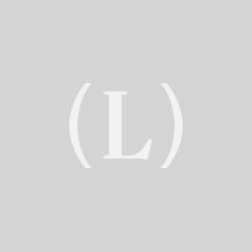 The Frequency: 77: The Great City of Nepai   Luminary