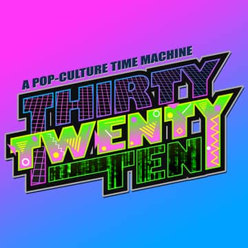 Thirty Twenty Ten | Listen on Luminary