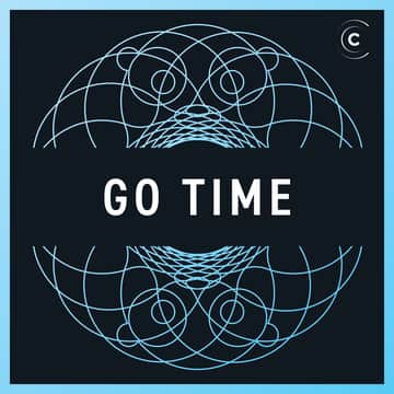 Go Time: GoLand IDE and managing Gopher Slack | Luminary