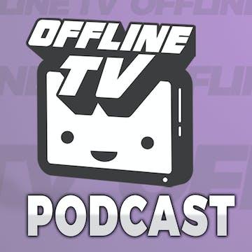 OfflineTV Podcast | Listen on Luminary