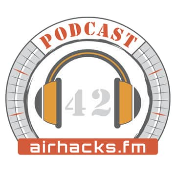 airhacks fm podcast with adam bien: Why Wizards Hate