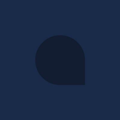 Blood, Sweat & Beers w/ Sam Dean: 001 - Alex Hamp (War Of
