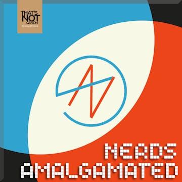 Nerds Amalgamated: Dr Stone, Brain Circuits & G2A | Luminary
