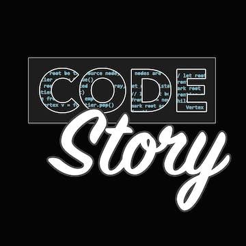 Groovy Podcast | Listen on Luminary