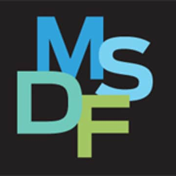 Multiple Sclerosis Discovery: The Podcast of the MS