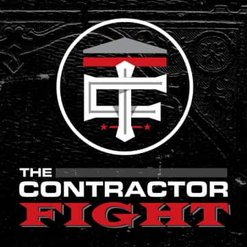 The Contractor Fight with Tom Reber: TCF113: Stop Making