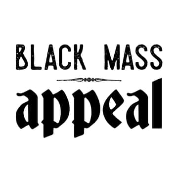 Black Mass Appeal: Modern Satanism for the Masses: Episode