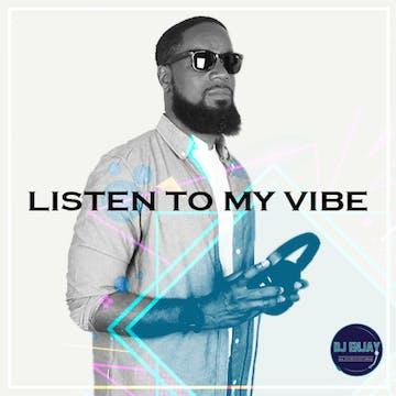 DJ Enjay : Listen To My Vibe: Special J Dilla - Tomawack