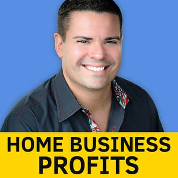 Home Business Profits with Ray Higdon: Bishop T D  Jakes