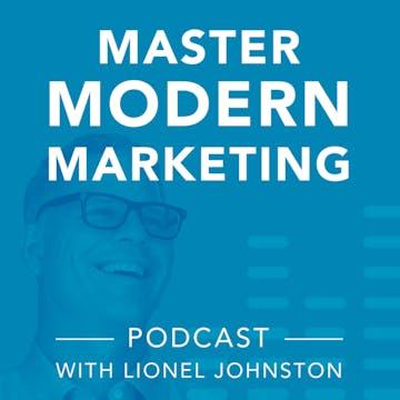 Master Modern Marketing: Master Modern Marketing: Map your