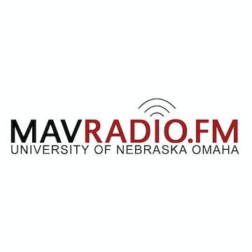 MavRadio FM Podcast: The Illuminati's Pyramid 3-14-19 | Luminary