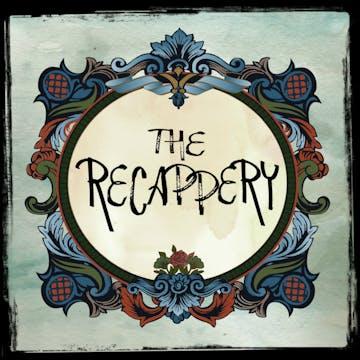 The Recappery: The Crown Recap : Season 2, Episode 3