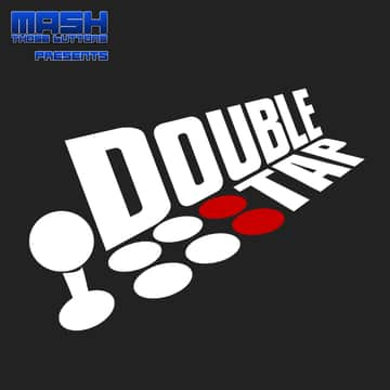 Double Tap – A Podcast for the Fighting Game Community: #61